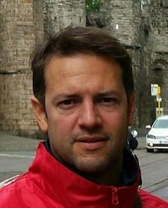 FOTO MANUEL LUIS SUÁREZ GESTAL